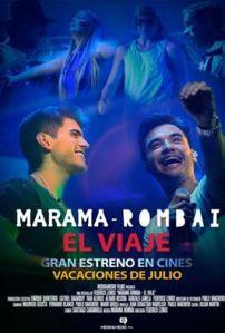 marama-poster