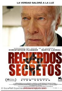 recuerdos-secretos-poster
