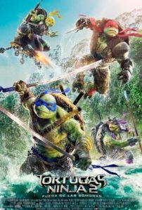 tortugas-ninja-2-poster