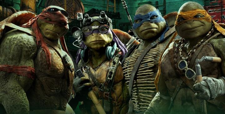tortugas-ninja-fuera-de-las-sombras-critica-2