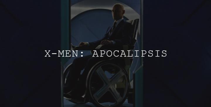 x-men-microcritica