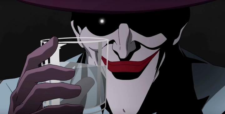 batman-killing-joke-critica