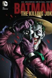 batman-killing-joke-poster
