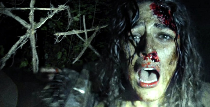 blair-witch-trailer-2