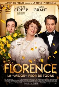 florence-poster