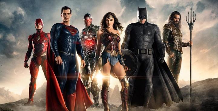 justice-league-trailer-2