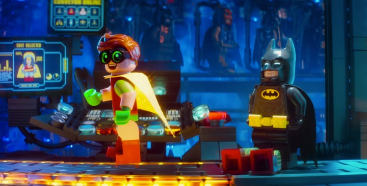 lego-batman-trailer-2