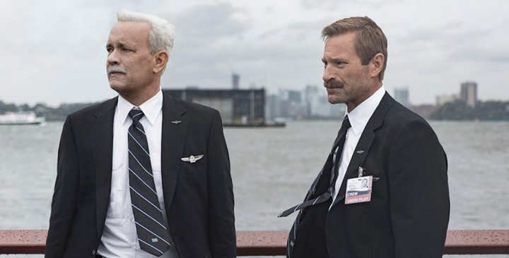 sully-trailer-2