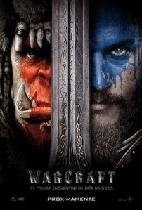warcaft-poster
