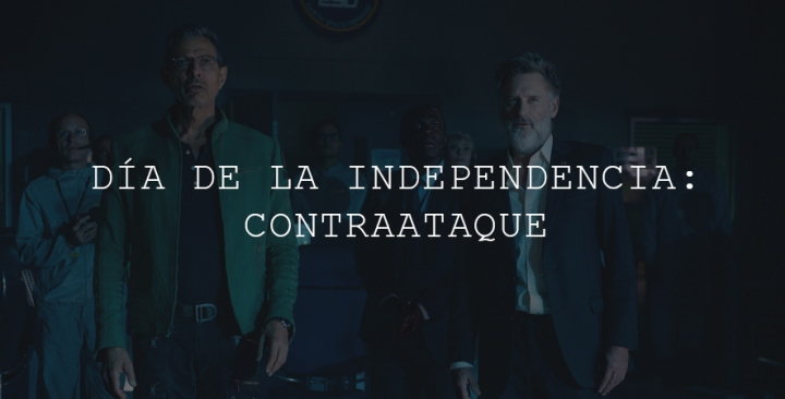 dia-independencia-microcritica