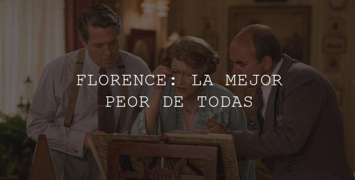 florence-microcritica