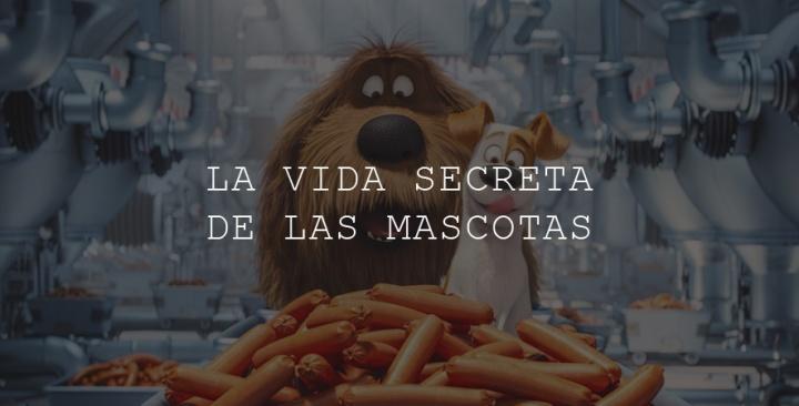 la-vida-secreta-mascotas-microcriticas