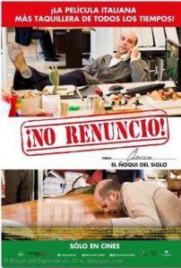 no-renuncio-poster