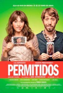permitidos-poster