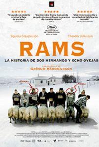 ARMADO AFICHE RAMS 1