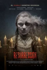 resurreccion-poster