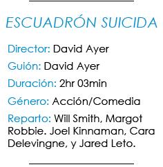 suicide-squad-infor-critica