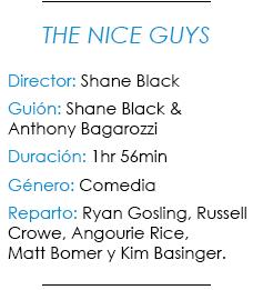 the-nice-guys-info
