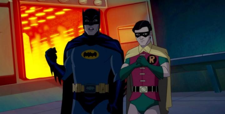 batman-enmascarado-trailer-2