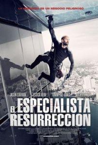 especialista-2-poster