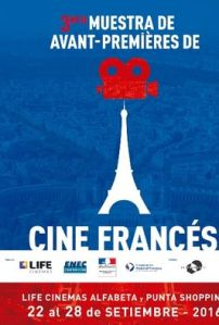festival-frances