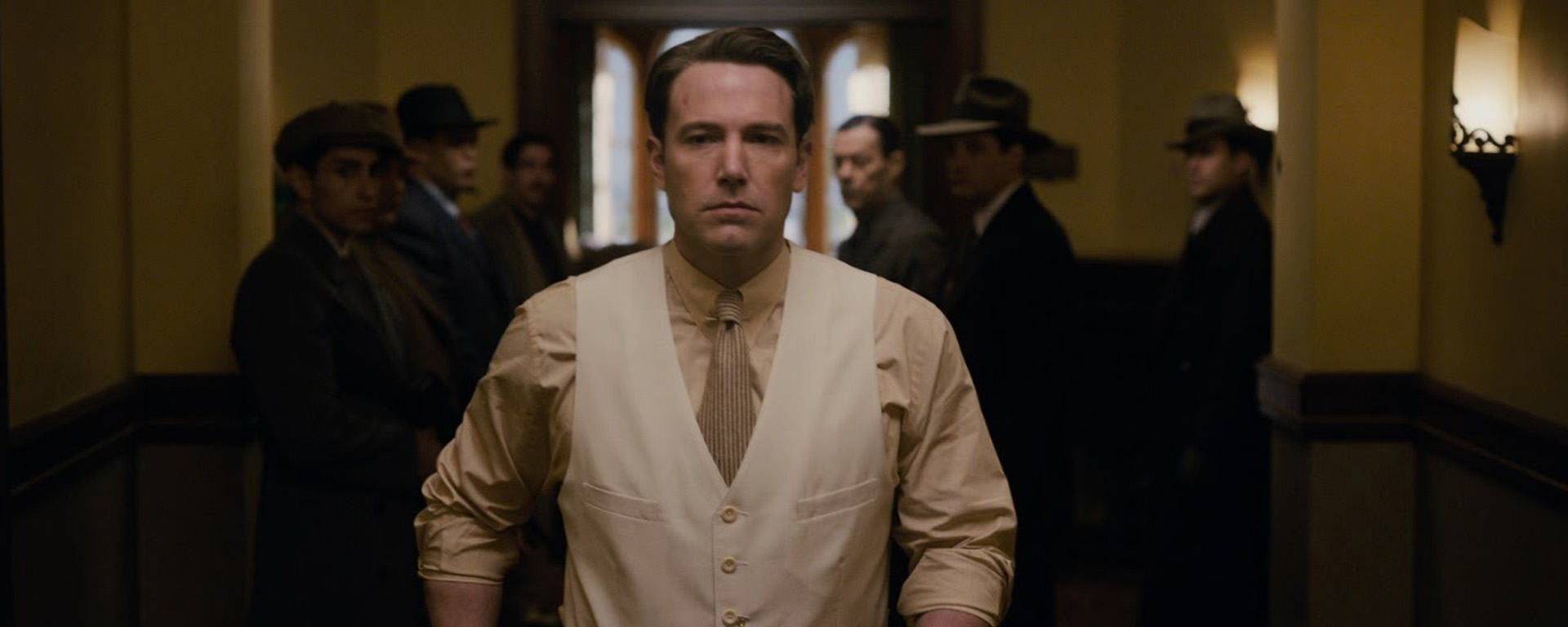 live-by-night-trailer-1