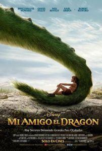 mi-amigo-dragon-poster