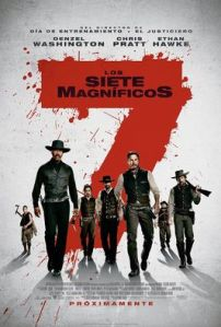 siete-magnificos-poster