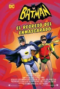 batman-encapuchado-poster