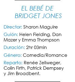 bridget-jones-critica-info