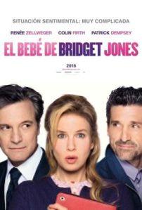 bridget-jones-poster