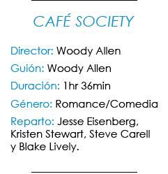 cafe-society-critica-info
