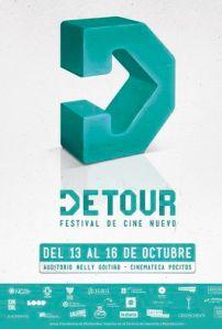 detour-poster