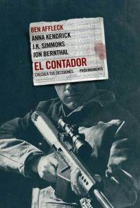 el-contador-poster