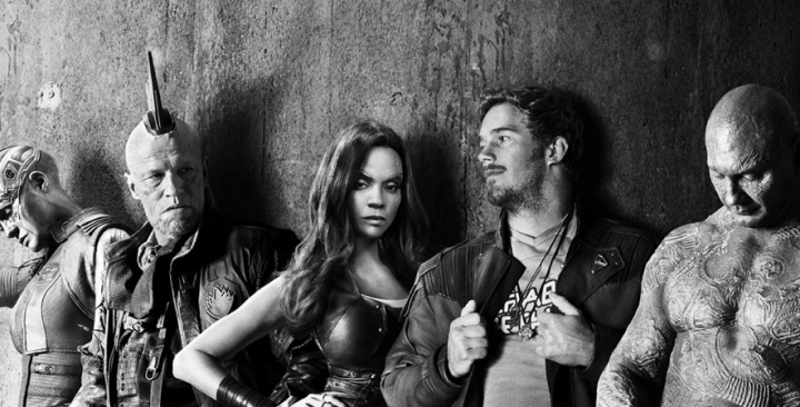 guardianes-galaxia-2