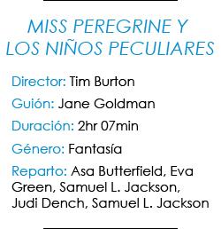 miss-peregrines-info-critica