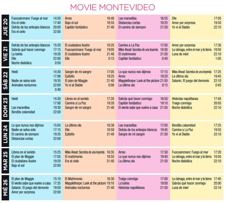monfic-horarios-folleto