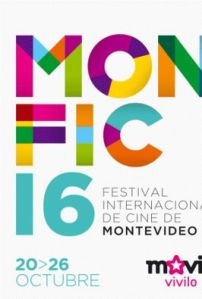 monfic-poster