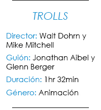 trolls-critica-info