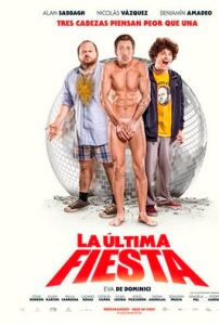 ultima-fiesta-poster