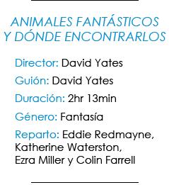 animales-fantasticos-critica-info