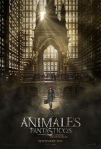 animales-fantasticos-psoter