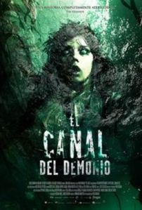 canal-demonio-poster
