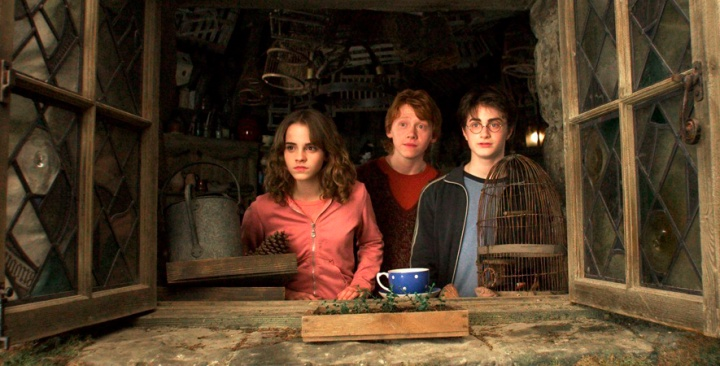harry-potter-top-6