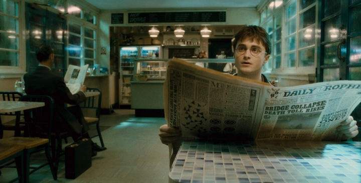 harry-potter-top-7
