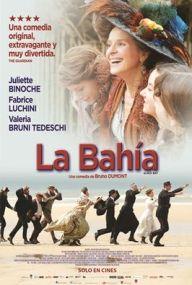 la-bahia-poster