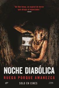 noche-diabolica-poster