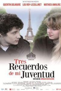 recuerdos-juventud-poster