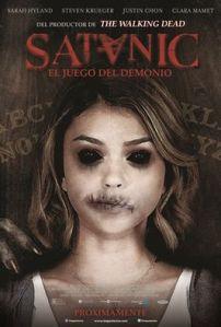 Satanic_Arte 14x21