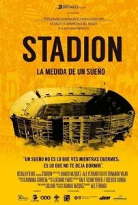 stadion-poster